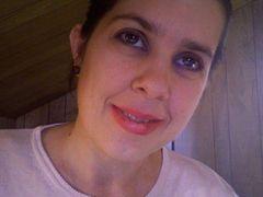 Michele Marie B.