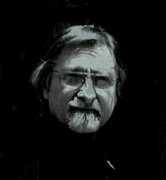 CARMELO ROSSI V.