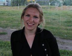 Olga F.