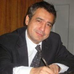 Edson Caquilpán C.