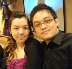 Koo Chong W.