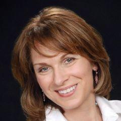 Sara Collier J.