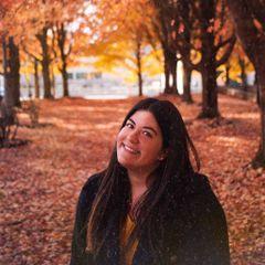 Raquel Maria P.