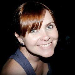 Paulina Morrison F.