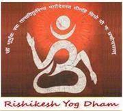 Rishikesh Y.