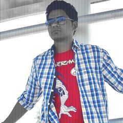 Mohit S.