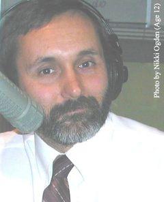 Roger J. W.