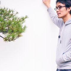 Tomoyuki I.