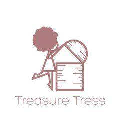 Treasure T.