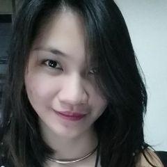 Angeline V.