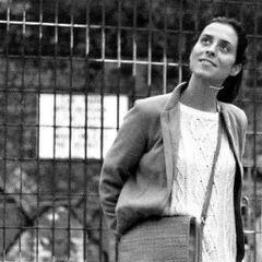 Vera Marques da S.