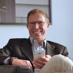 Andreas Berthold-van Der M.