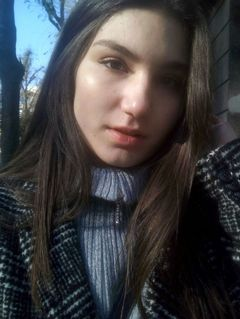 Katya K.