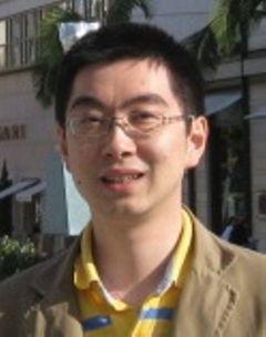 Yan C.