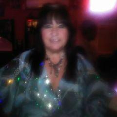 Kathy Lentini D.
