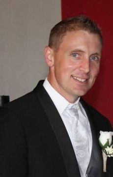 Jeremy I.