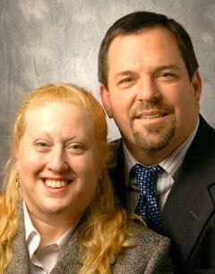 Dan & Rebecca  D.