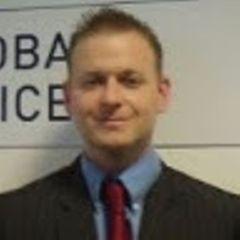 Holger M.