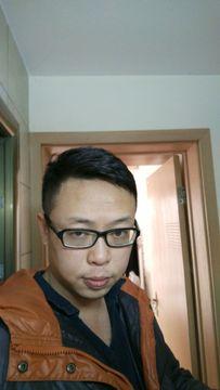 Zeng K.
