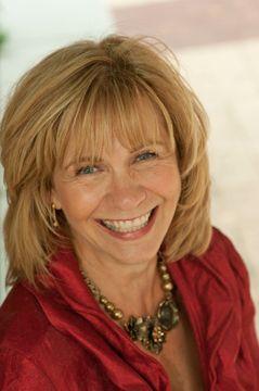 Janice Della Badia, L.