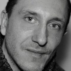 Jérôme D.