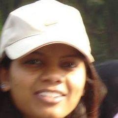 Kavita D.