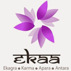 EKAA Foundation (.