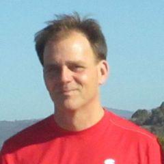 John M. J.