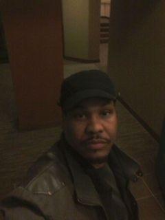 Lawrence M Jones J.
