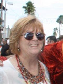 Sharon D