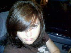 Nickie M.