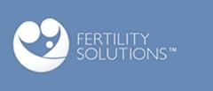Fertility S.