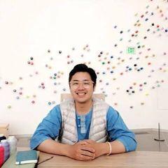 Francis Jun Oh Y.