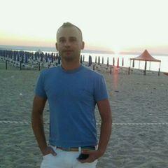 Santino M.