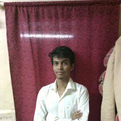 Prathamesh M.