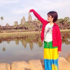 Phuong Bui H.