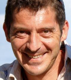 Frédéric A.