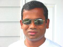 Thangaraju M.