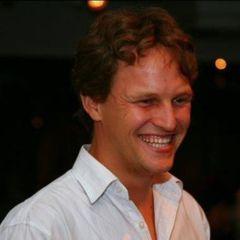 Daniel Ben Y.
