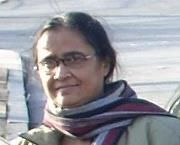 Taslima B.