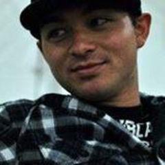 Dean M.