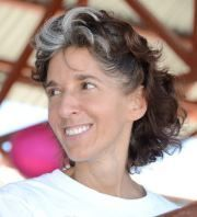 Laura Pincus H.