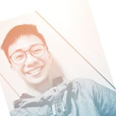 Chong W