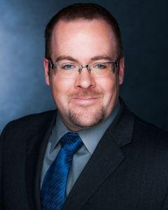 Steve W.