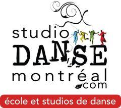 Studio Danse M.