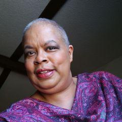 Janice L F.