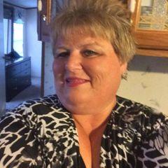 Sally Ann Blackburn G.