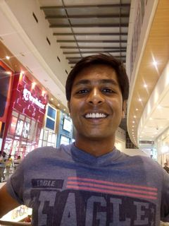 Karthick Saka K.