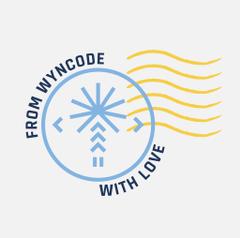 Wyncode A.