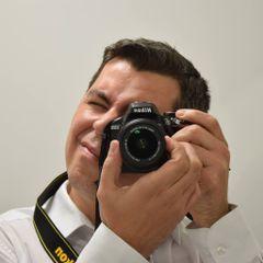 Rodrigo Q.